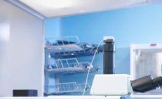 行业原创认准北江电气培训,专注成套电气技能传播