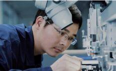 IP40这个是什么意思,成套电气,电气技术,防护等级,北江电气培训