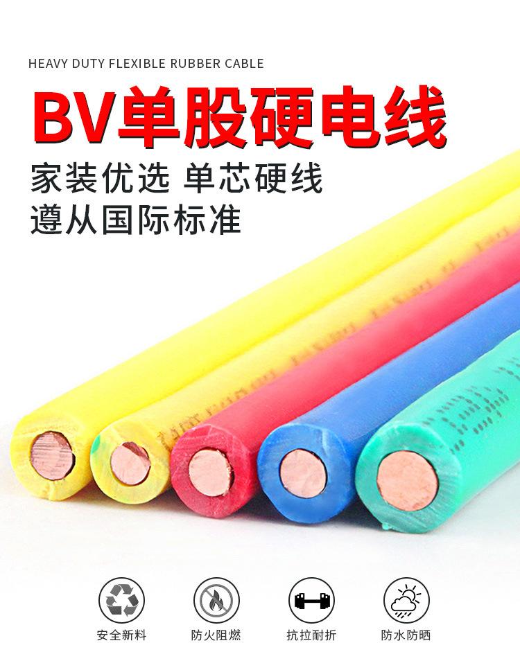 BV详情页_01