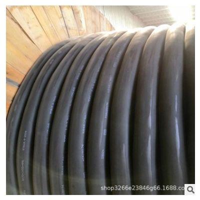 MCP1.9/3.3kv6~150mm煤矿用采煤机屏蔽橡套软电缆采煤机截割电缆