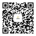 安徽省乐智实验仪器有限公司