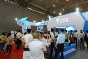 2022中国(郑州)国际电力产业博览会