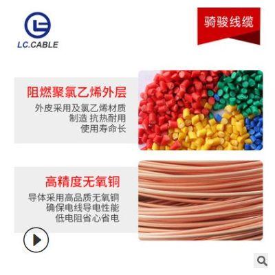 电缆矿物质防火电线电缆生产厂家铜芯电力电缆电缆线电缆