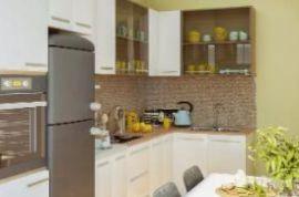 电气百科:购买智能电容器需要注意些什么