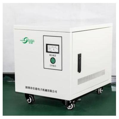 隔离变压器220v 三相隔离变压器 交流隔离变压器 三相干式变压器