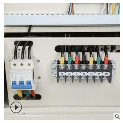 变压器生产厂家 隔离变压器 15K 控制变压器 佛山厂家直销