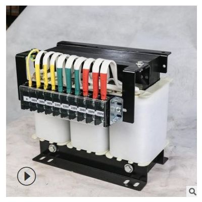 启动自耦变压器 干式变压器 三相自耦变压器30k 深圳厂家直销