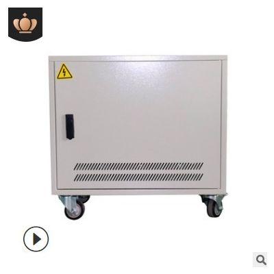 现货DGS三相干式50KVA隔离变压器数控机床变压器性能稳定绝缘耐压