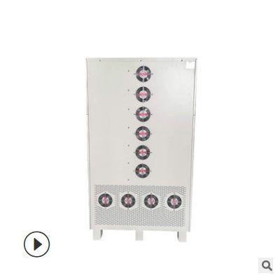 三相变频电源 200kVA大小功率规格型号齐全性能稳定售后方便