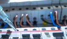 电气百科:继电器厂家建议采用整体密封的方式