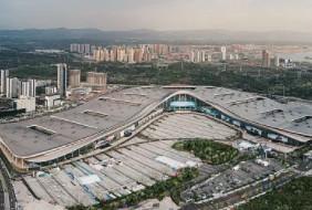 2022西部国际电力产业博览会