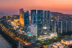 2021 iRace深圳国际机器人与自动化展览暨会议