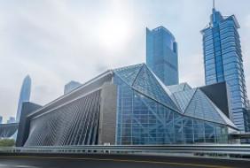 2021上海物流展CeMAT 物料搬运、自动化技术、运输系统