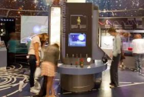 2021亚洲物流展 物料搬运、自动化技术、运输系统的国际盛会