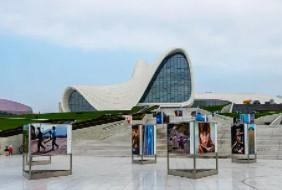 AIAE Expo2022第十七届北京国际工业自动化展览会