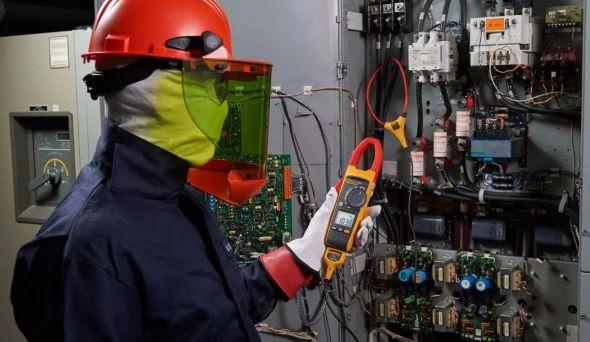 电气百科:变频器:如何去判断一个变频器质量的好坏?