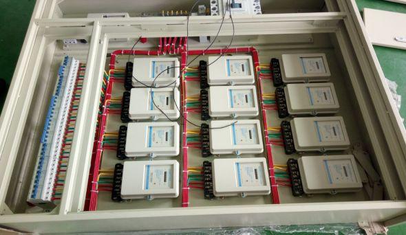 电气百科:变频驱动器可节省风扇能量