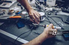 国内首套自主知识产权乙烷制乙烯项目投料开车成功