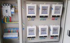 三相电表怎么看?单相电表怎么看?这里面的门道,老电工都知道