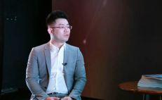 王俊:创业四年,从零到1.1个亿