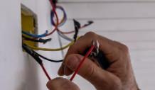 发电机的基本结构是什么?