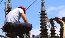 柴油发电机油箱安装的技术要求有哪些