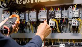 国家能源局发布1-7月份全国电力工业统计数据!附表