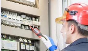 电气百科:防爆配电箱的消费工艺流程简介(上)
