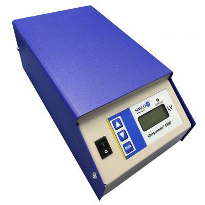 CM20 高压发生器simcoion代理商