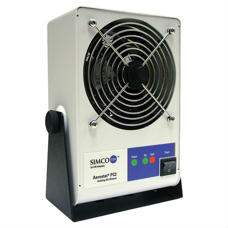 AEROSTAT PC2 离子风机 simcoion代理商