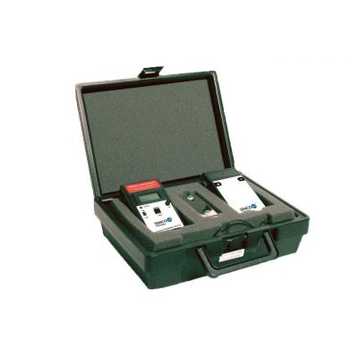 775PVS 静电场测试仪simcoion代理商