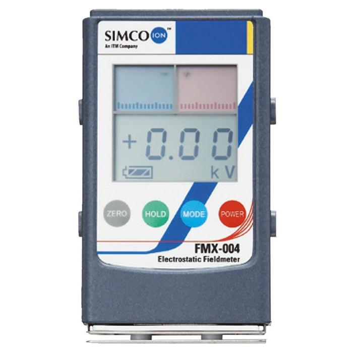 FMX-004 静电场测量表simcoion代理商