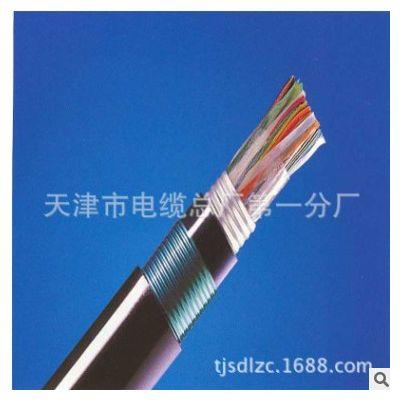 通信设备HYAT53通信电缆HYAT23通信电缆HYAT32电缆厂销