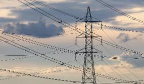 电气百科:抗谐波智能电容的主要特点