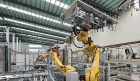 2021中国洗衣机·干衣机行业高峰论坛,COLMO与小天鹅再获六项殊荣